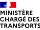Ministère_chargé_des_Transports-2